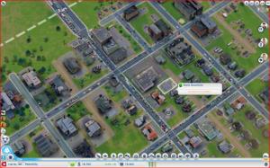 CityTraffic (Small)